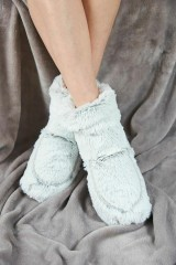 Сапожки-грелки Marshmallow