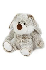 Игрушка-грелка Кролик