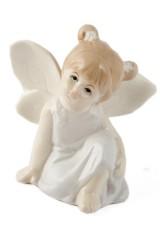 Фигурка Ангел
