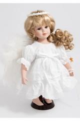 Кукла коллекционная Эмили