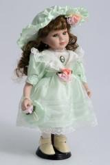 Кукла коллекционная Саманта