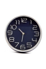 Часы настенные Симпл