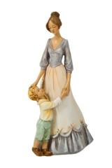 Статуэтка Любимая мама