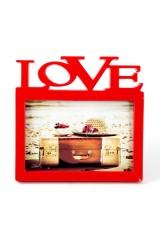 Фоторамка Любовь