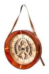 Часы «BRIGANT»