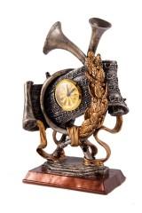 Часы «Оскар»