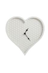 Часы настенные Ердце