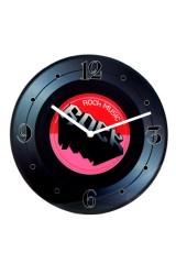 Часы «Время музыки»