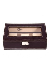 Шкатулка для хранения часов