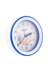 Часы-будильник
