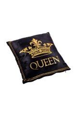 Наволочка декоративная Queen