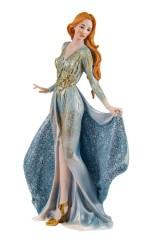 Статуэтка Принцесса