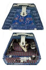 Набор для пикника на 2 персоны