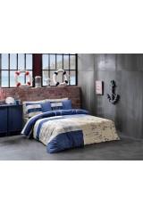 Комплект постельного белья Saylor