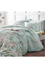 Комплект постельного белья Flores