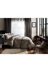 Комплект постельного белья Elenor