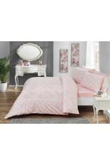 Комплект постельного белья Celia