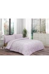 Комплект постельного белья Blanche