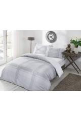 Комплект постельного белья Ventura