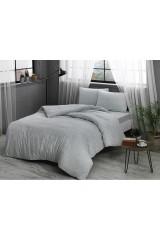 Комплект постельного белья Valonia