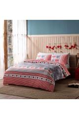 Комплект постельного белья Winter