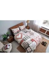 Комплект постельного белья Savina
