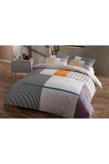 Комплект постельного белья Berkley