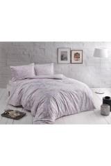 Комплект постельного белья Castilo