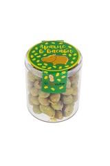 Орехи Арахис в васаби