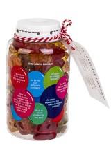 Конфеты Вкусная помощь Для детского счастья