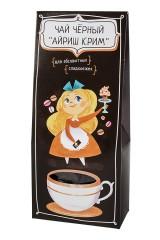 Сувенир Для абсолютных сладкоежек