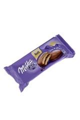 Бисквит Milka Choc&Choc