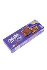 Бисквит Milka Choco Biscuits