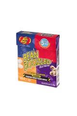Драже Jelly Belly: BeanBoozled 5 издание