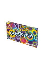 Драже Gobstopper: Chewy