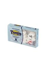 Зефир Peeps: Marshmallow Snowmen