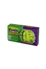 Зефир Peeps: Marshmallow Monsters