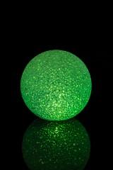 Система светодиодная Snowball