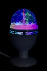 Система светодиодная электрическая YB-27-1