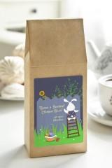 Чай с Вашим именем Послание на Пасху