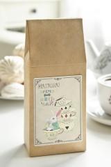 Чай с Вашим именем Время пить чай