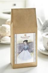 Чай с Вашим именем Леди