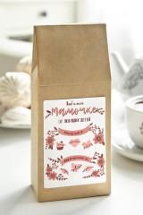 Чай с Вашим именем Мамочке