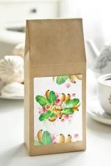 Чай с Вашим именем «Фруктовый букет»