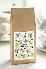 Чай с Вашим именем Мышки