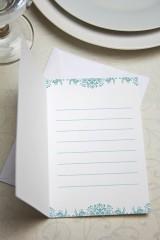 Открытка не без; вашим текстом На Свадьбу