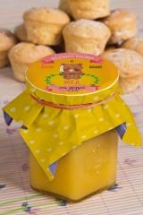 Мёд с Вашим именем Для сладкого медового месяца