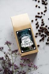 Кофе с Вашим текстом Приключения ждут