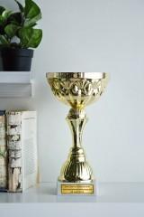 Кубок с именной гравировкой Лучшему