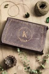 Подарочный набор чая и мармелада с Вашим текстом Весеннее настроение